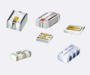 Mini-Circuits | MCDI LTCC Filters | Couplers | Transformers | 90° HYBRIDS | Splitters