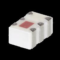 RF Power Splitters Combiners