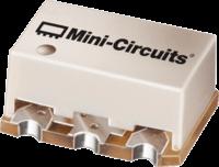 RF Limiters