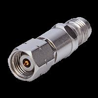 NEW RF/IF/MW/mmW Products from Mini-Circuits