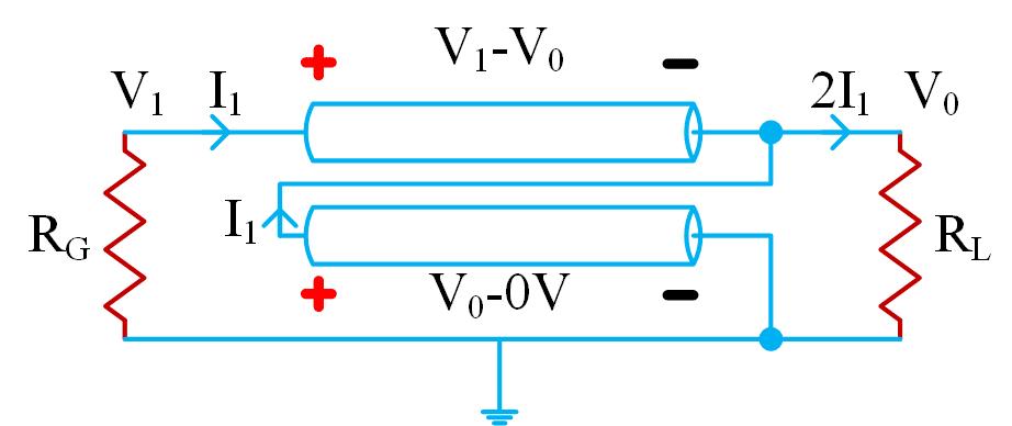 """פיזור המסתורין מעל שנאי ת""""ר חלק 3: משמעות הפרמטרים של שנאי ת""""ר"""