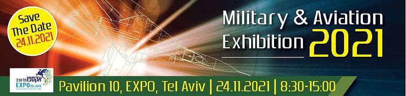 MCDI Exhibitions & Events