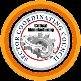 About MCDI - Mini-Circuits