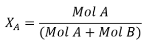 MMIC Technologies: Pseudomorphic High Electron Mobility Transistor (pHEMT)