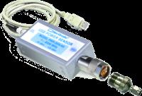 Power Sensors